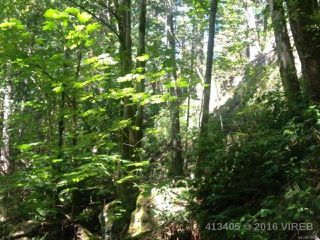 Photo 12: PCL A Main Rd in LASQUETI ISLAND: Isl Lasqueti Island Land for sale (Islands)  : MLS®# 739496