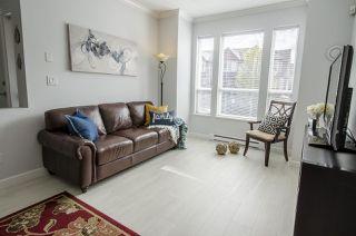 "Photo 10: 22317 SHARPE Avenue in Richmond: Hamilton RI House 1/2 Duplex for sale in ""ROSEDALE GARDEN"" : MLS®# R2106316"