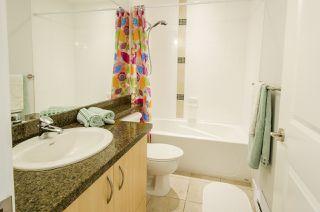 "Photo 14: 22317 SHARPE Avenue in Richmond: Hamilton RI House 1/2 Duplex for sale in ""ROSEDALE GARDEN"" : MLS®# R2106316"