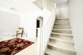 "Photo 11: 22317 SHARPE Avenue in Richmond: Hamilton RI House 1/2 Duplex for sale in ""ROSEDALE GARDEN"" : MLS®# R2106316"