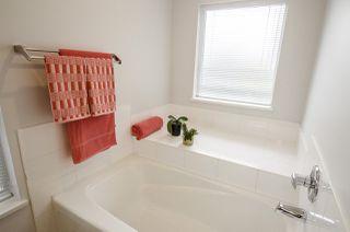"Photo 18: 22317 SHARPE Avenue in Richmond: Hamilton RI House 1/2 Duplex for sale in ""ROSEDALE GARDEN"" : MLS®# R2106316"