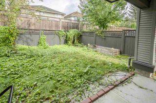 "Photo 19: 22317 SHARPE Avenue in Richmond: Hamilton RI House 1/2 Duplex for sale in ""ROSEDALE GARDEN"" : MLS®# R2106316"