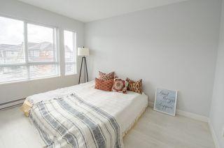 "Photo 16: 22317 SHARPE Avenue in Richmond: Hamilton RI House 1/2 Duplex for sale in ""ROSEDALE GARDEN"" : MLS®# R2106316"