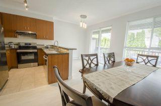 "Photo 6: 22317 SHARPE Avenue in Richmond: Hamilton RI House 1/2 Duplex for sale in ""ROSEDALE GARDEN"" : MLS®# R2106316"
