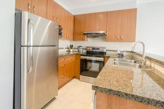 "Photo 7: 22317 SHARPE Avenue in Richmond: Hamilton RI House 1/2 Duplex for sale in ""ROSEDALE GARDEN"" : MLS®# R2106316"