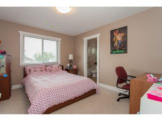 Photo 16: 8741 163A Street in Surrey: Fleetwood Tynehead House for sale : MLS®# R2117160