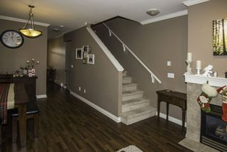 "Photo 5: 33 12311 NO 2 Road in Richmond: Steveston South Townhouse for sale in ""FAIRWIND"" : MLS®# R2126601"