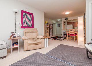 """Photo 12: 207 2323 MAMQUAM Road in Squamish: Garibaldi Highlands Condo for sale in """"SYMPHONY"""" : MLS®# R2132703"""