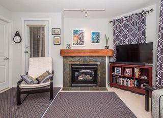 """Photo 11: 207 2323 MAMQUAM Road in Squamish: Garibaldi Highlands Condo for sale in """"SYMPHONY"""" : MLS®# R2132703"""