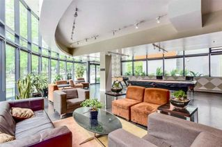 "Photo 16: 303 501 PACIFIC Street in Vancouver: Downtown VW Condo for sale in ""THE 501"" (Vancouver West)  : MLS®# R2135398"
