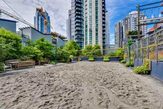 "Photo 17: 303 501 PACIFIC Street in Vancouver: Downtown VW Condo for sale in ""THE 501"" (Vancouver West)  : MLS®# R2135398"