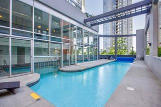 "Photo 18: 303 501 PACIFIC Street in Vancouver: Downtown VW Condo for sale in ""THE 501"" (Vancouver West)  : MLS®# R2135398"