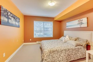 "Photo 9: 108 2468 ATKINS Avenue in Port Coquitlam: Central Pt Coquitlam Condo for sale in ""BORDEAUX"" : MLS®# R2136209"