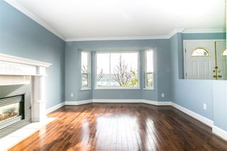 Photo 2:  in Port Coquitlam: Citadel PQ House for sale : MLS®# R2140694