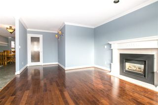 Photo 3:  in Port Coquitlam: Citadel PQ House for sale : MLS®# R2140694