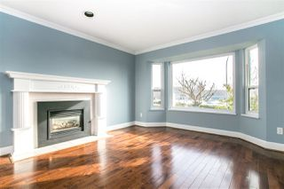 Photo 1:  in Port Coquitlam: Citadel PQ House for sale : MLS®# R2140694