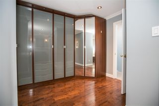 Photo 14:  in Port Coquitlam: Citadel PQ House for sale : MLS®# R2140694