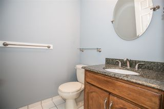 Photo 11:  in Port Coquitlam: Citadel PQ House for sale : MLS®# R2140694