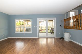 Photo 7:  in Port Coquitlam: Citadel PQ House for sale : MLS®# R2140694