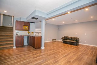 Photo 18:  in Port Coquitlam: Citadel PQ House for sale : MLS®# R2140694