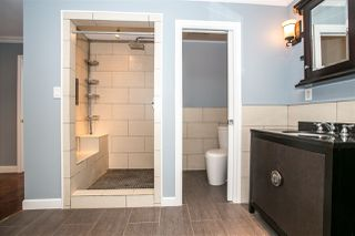 Photo 17:  in Port Coquitlam: Citadel PQ House for sale : MLS®# R2140694