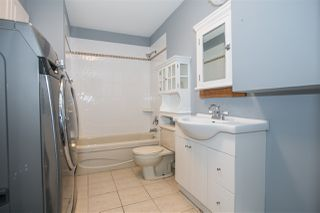 Photo 20:  in Port Coquitlam: Citadel PQ House for sale : MLS®# R2140694