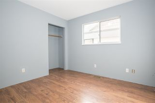 Photo 10:  in Port Coquitlam: Citadel PQ House for sale : MLS®# R2140694