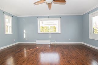 Photo 15:  in Port Coquitlam: Citadel PQ House for sale : MLS®# R2140694