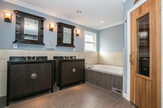 Photo 16:  in Port Coquitlam: Citadel PQ House for sale : MLS®# R2140694