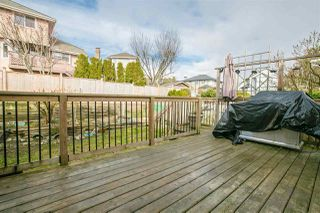 Photo 9:  in Port Coquitlam: Citadel PQ House for sale : MLS®# R2140694