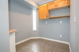 Photo 8:  in Port Coquitlam: Citadel PQ House for sale : MLS®# R2140694
