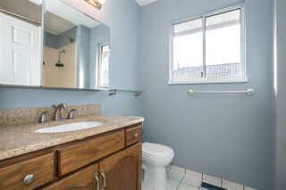 Photo 13:  in Port Coquitlam: Citadel PQ House for sale : MLS®# R2140694