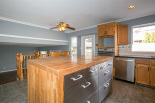 Photo 6:  in Port Coquitlam: Citadel PQ House for sale : MLS®# R2140694