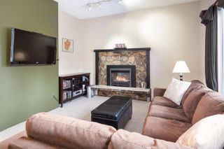 Photo 6: 3841 ULSTER Street in Port Coquitlam: Oxford Heights House for sale : MLS®# R2142329