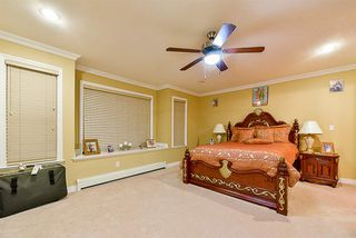Photo 13: 14636 79 Avenue in Surrey: East Newton House for sale : MLS®# R2142115