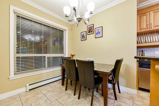 Photo 9: 14636 79 Avenue in Surrey: East Newton House for sale : MLS®# R2142115