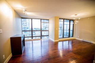 "Photo 10: 604 2959 GLEN Drive in Coquitlam: North Coquitlam Condo for sale in ""THE PARC"" : MLS®# R2144398"