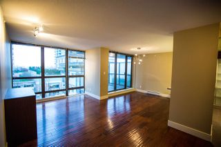 "Photo 8: 604 2959 GLEN Drive in Coquitlam: North Coquitlam Condo for sale in ""THE PARC"" : MLS®# R2144398"