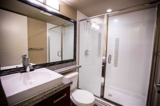 "Photo 13: 604 2959 GLEN Drive in Coquitlam: North Coquitlam Condo for sale in ""THE PARC"" : MLS®# R2144398"