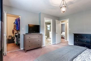Photo 13: 1141 HANSARD Crescent in Coquitlam: Ranch Park House for sale : MLS®# R2147710