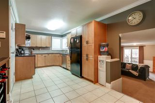 Photo 7: 1141 HANSARD Crescent in Coquitlam: Ranch Park House for sale : MLS®# R2147710