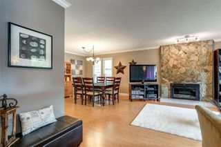 Photo 2: 1141 HANSARD Crescent in Coquitlam: Ranch Park House for sale : MLS®# R2147710