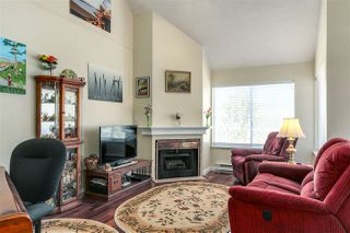 "Photo 10: 307 7520 MOFFATT Road in Richmond: Brighouse South Condo for sale in ""PARC ELLISSE"" : MLS®# R2159223"