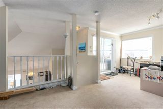 "Photo 7: 307 7520 MOFFATT Road in Richmond: Brighouse South Condo for sale in ""PARC ELLISSE"" : MLS®# R2159223"