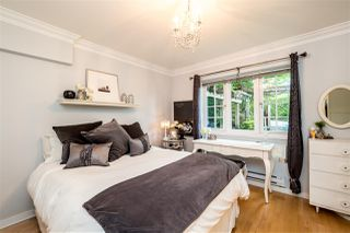 Photo 13: 836 GRAND Boulevard in North Vancouver: Boulevard House for sale : MLS®# R2166316