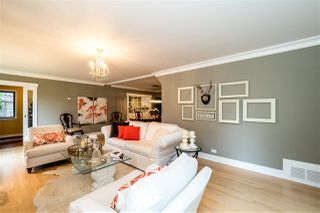 Photo 5: 836 GRAND Boulevard in North Vancouver: Boulevard House for sale : MLS®# R2166316