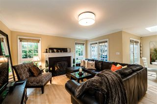 Photo 8: 836 GRAND Boulevard in North Vancouver: Boulevard House for sale : MLS®# R2166316