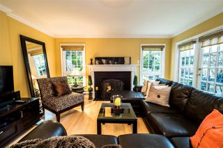 Photo 9: 836 GRAND Boulevard in North Vancouver: Boulevard House for sale : MLS®# R2166316