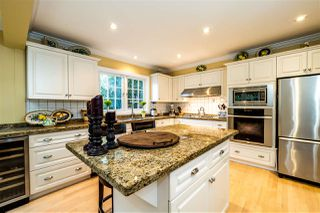 Photo 6: 836 GRAND Boulevard in North Vancouver: Boulevard House for sale : MLS®# R2166316