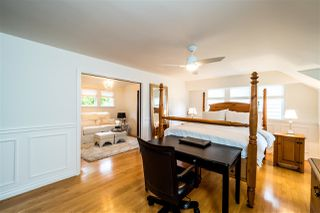 Photo 15: 836 GRAND Boulevard in North Vancouver: Boulevard House for sale : MLS®# R2166316